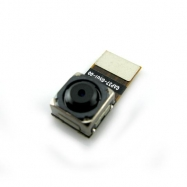 iPhone 3GS Compatible Replacement Camera Module Assembly