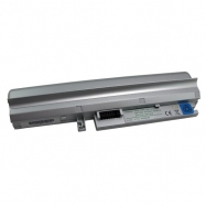 IBM Lenovo V100 V200 40Y8321 92P1220 Compatible 4400mAh Laptop Battery