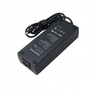 Acer Aspire 1360 1500 1510 1600 1680 Compatible AC Adapter Power Supply