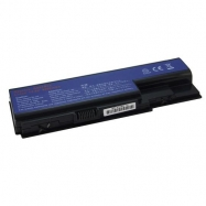 Acer Aspire 5520 5920 Compatible Laptop Battery