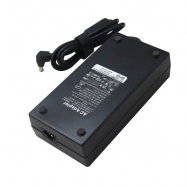 Dell XPS 9100 9200 N3834 D2746 PA-1151-06D Compatible AC Adapter Power Supply