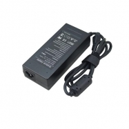Compaq Armada 1500 1505 1510 1520 Compatible AC Adapter Power Supply