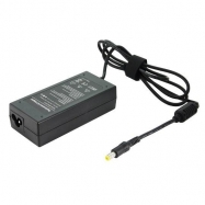 Acer Travelmate ADP-75FB F4814A Compatible AC Adapter Power Supply