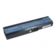 Acer Aspire 3600 5500 Travelmate 2400 Compatible Laptop Battery