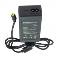Acer AC915 AC501,  AC711,AC915 LCD Monitor AC Adapter Power Supply