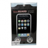 iPhone 3G Compatible Screen Protector Film