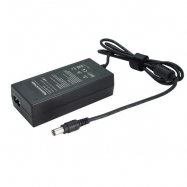 DynaBook SS425 Satellite 1000 3000 Compatible AC Adapter Power Supply