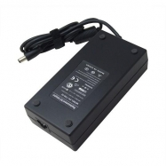 HP Compatible TouchSmart IQ500 120W 19V-7.0A with Pin AC Adapter Power Supply