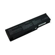 Dell Inspiron 1400 1420 Vostro MN151 WW116 Compatible Laptop Battery