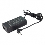 Fujitsu C-4120 C-4235 C-5130 C360 Compatible AC Adapter Power Supply