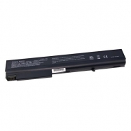 HP Compaq 8510W 8710W NC NW NX NX8200 9400 Compatible 4400mAh Laptop Battery