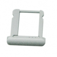 iPad 2 Compatible Replacement SIM Card Tray